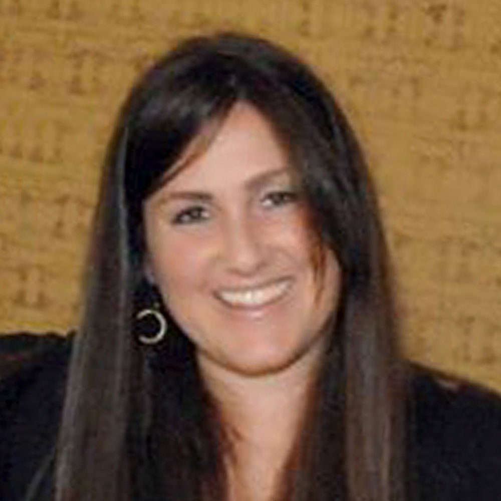Susan Abrams, JD - Co-Founder and Board Member