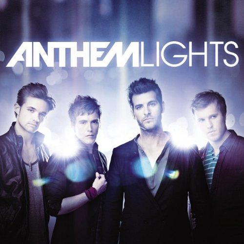 Anthem Album.jpg
