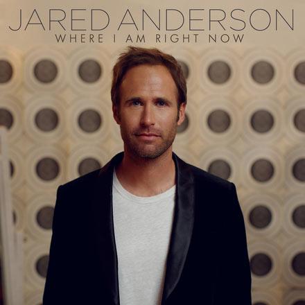 Jared Anderson.jpg