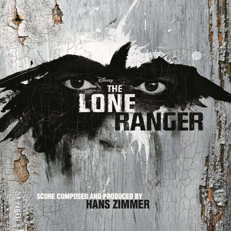 Lone Ranger.jpg