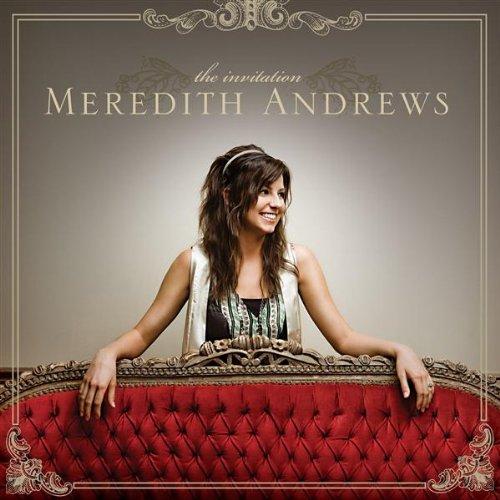 Meredith Andrews.jpg