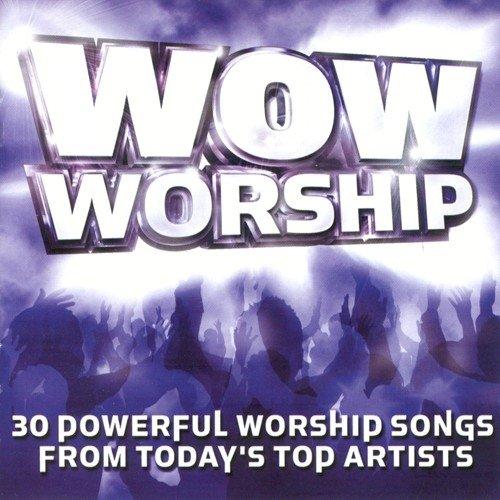 Wow Worship.jpg