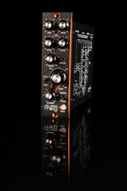 taketori :     (via  First 500 Series Module from Moog Music | Moog Music Inc )