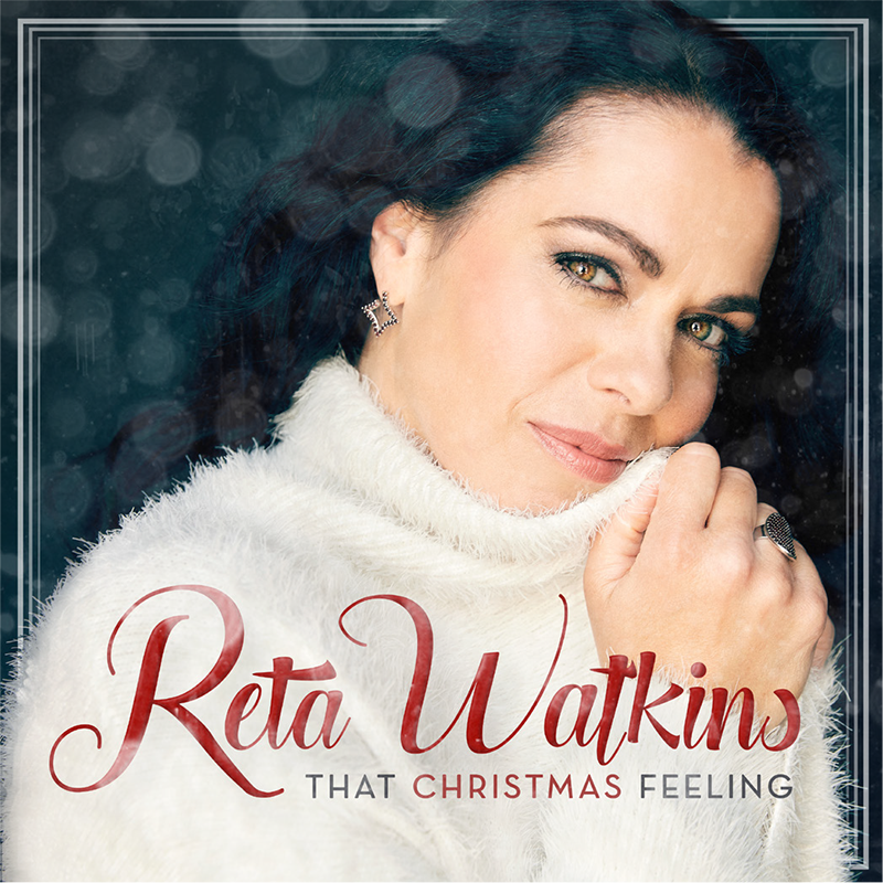 reta_watkins_that_christmas_feeling_cd.png