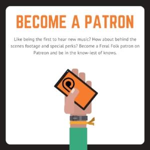 Become a Patron.jpg