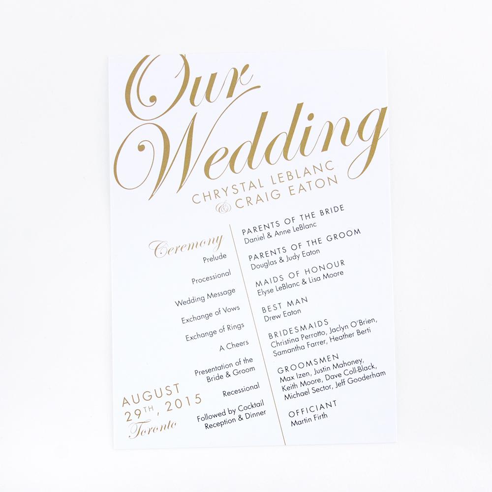 Chrystal wedding.jpg