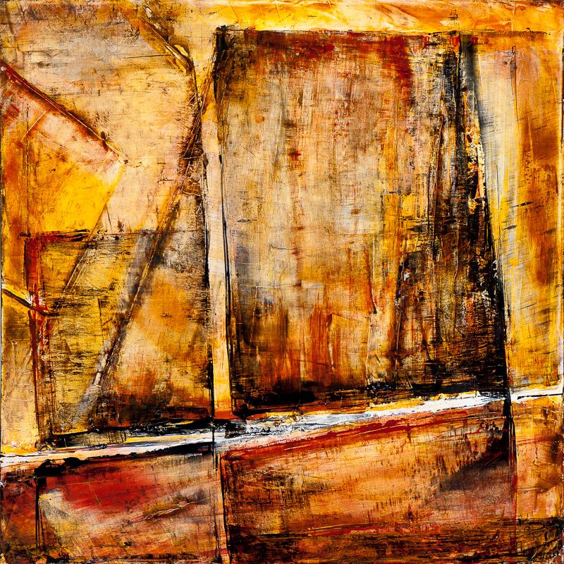 Composition 254