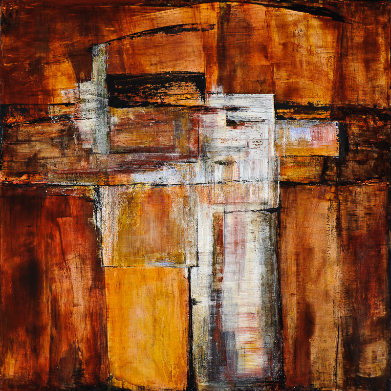 Composition 249 (vendu/sold)
