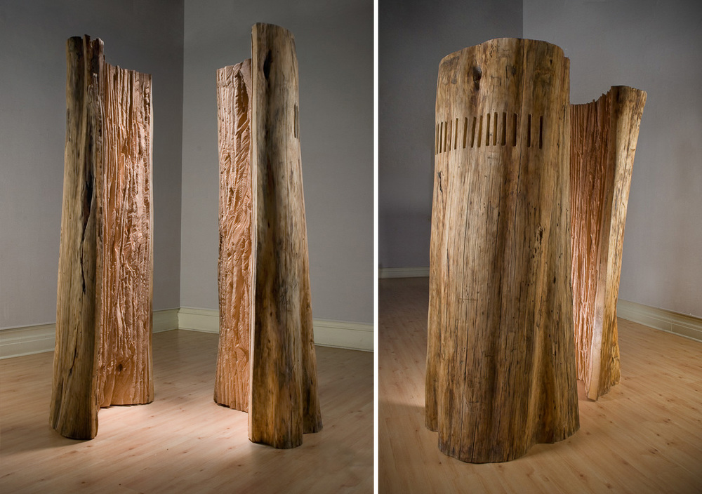 Sculptures-1.jpg