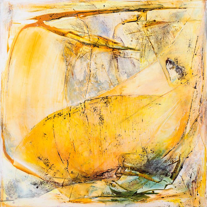 Méandres | Composition 374 (disponible)