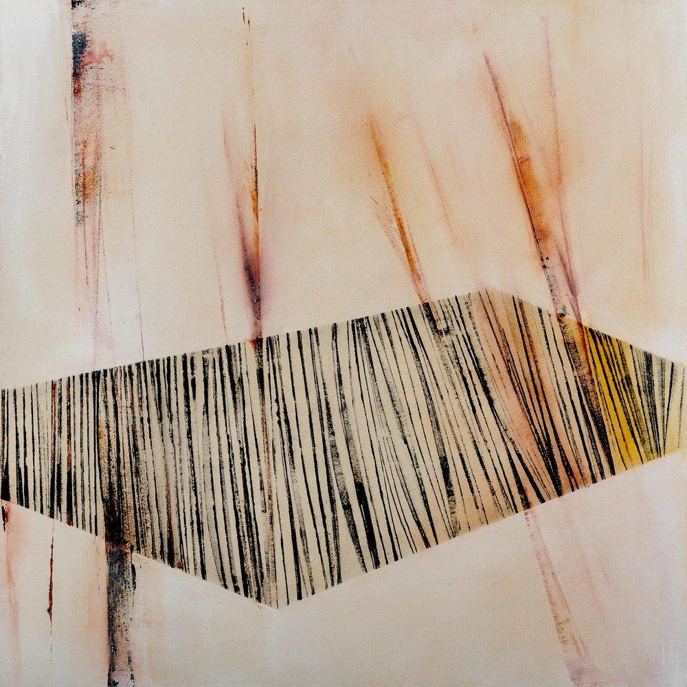 Éternités | Composition 340