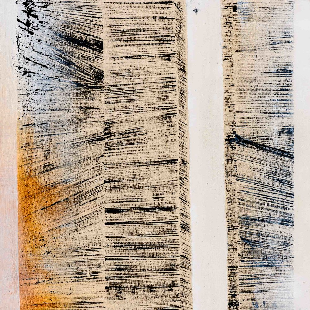 Éternités | Composition 330