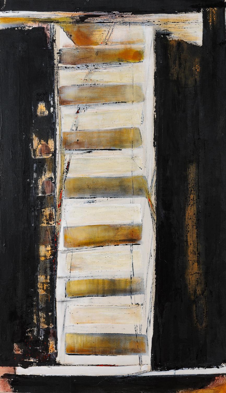 Éternités | Composition 328