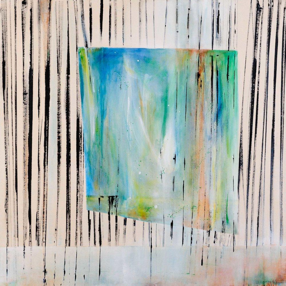 Éternités | Composition 364