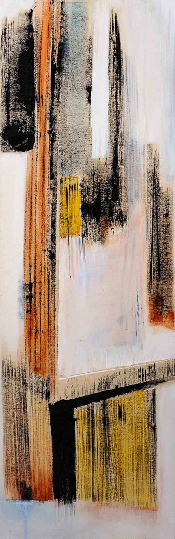 Éternités | Composition