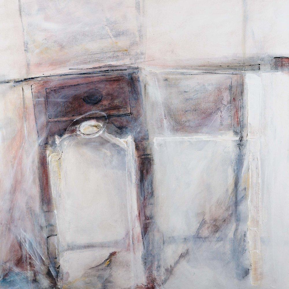 Éternités | Composition 343