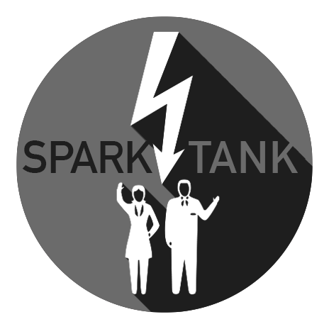 the sparktank