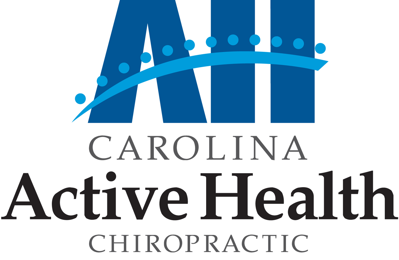 Carolina Active Health Chiropractic Greenville Sc Chiropractor
