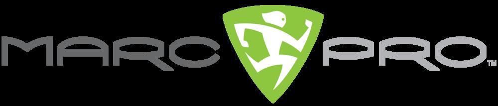 MarcPro-logo-Horizontal.png
