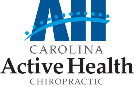 Carolina Active Health Chiropractic | Greenville, SC Chiropractor | Dr. Michael Nelson, DC & Dr. Kelsey Nelson, DC