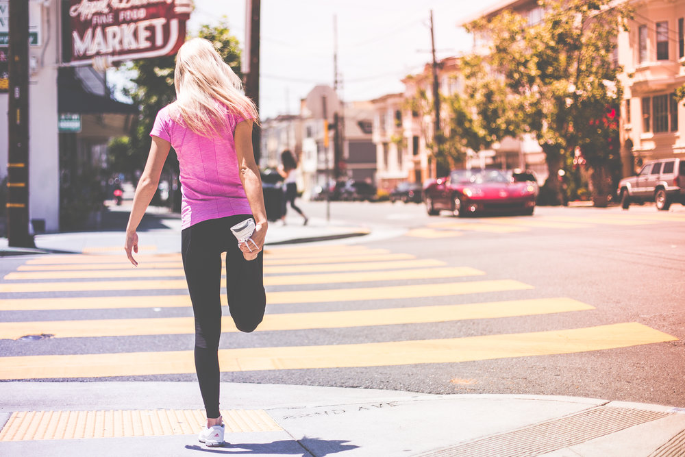 fit-young-girl-stretching-her-legs-before-jogging-workout-picjumbo-com.jpg