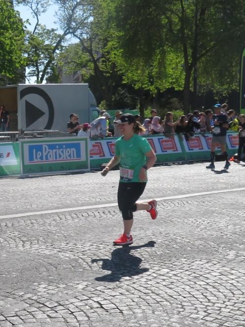 Paris Marathon_Finish_2017.JPG