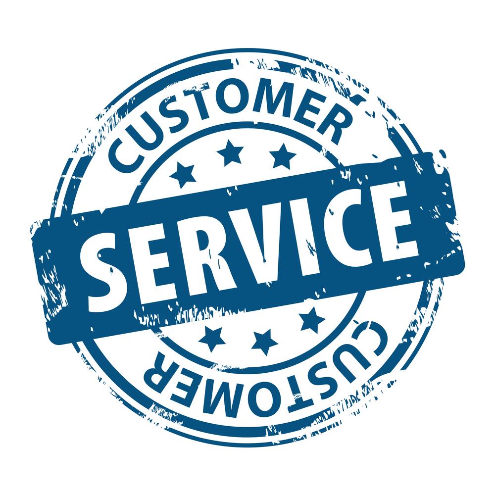 shutterstock_139500776 customer service.jpg