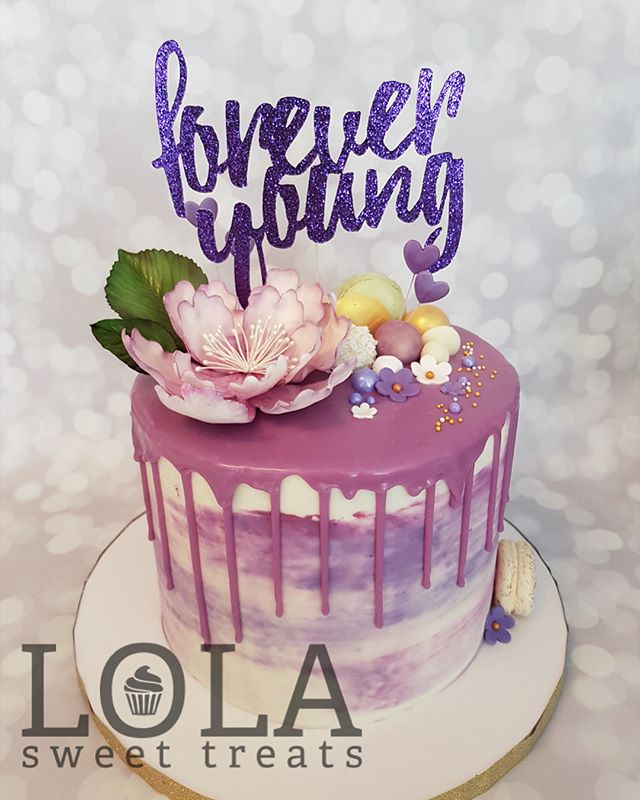 Custom Birthday Cakes Edmonton Best Birthday Cake 2018