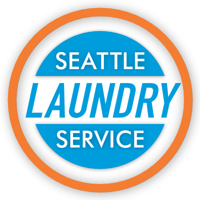 Seattle Laundry Service