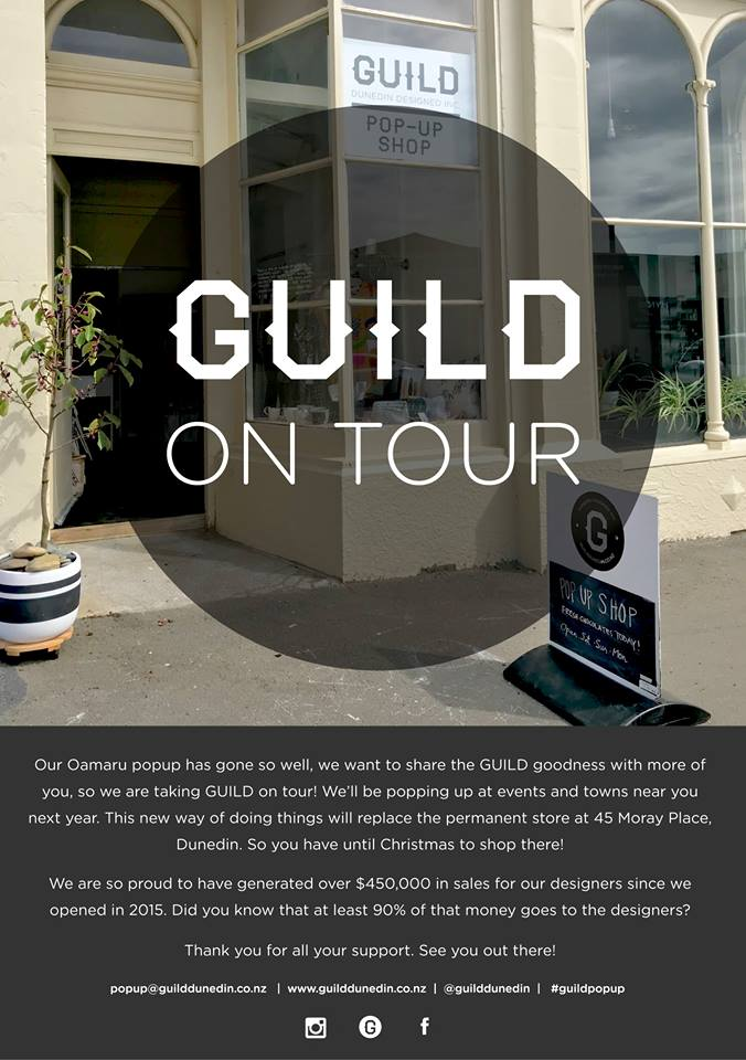 GUILDonTour.jpg