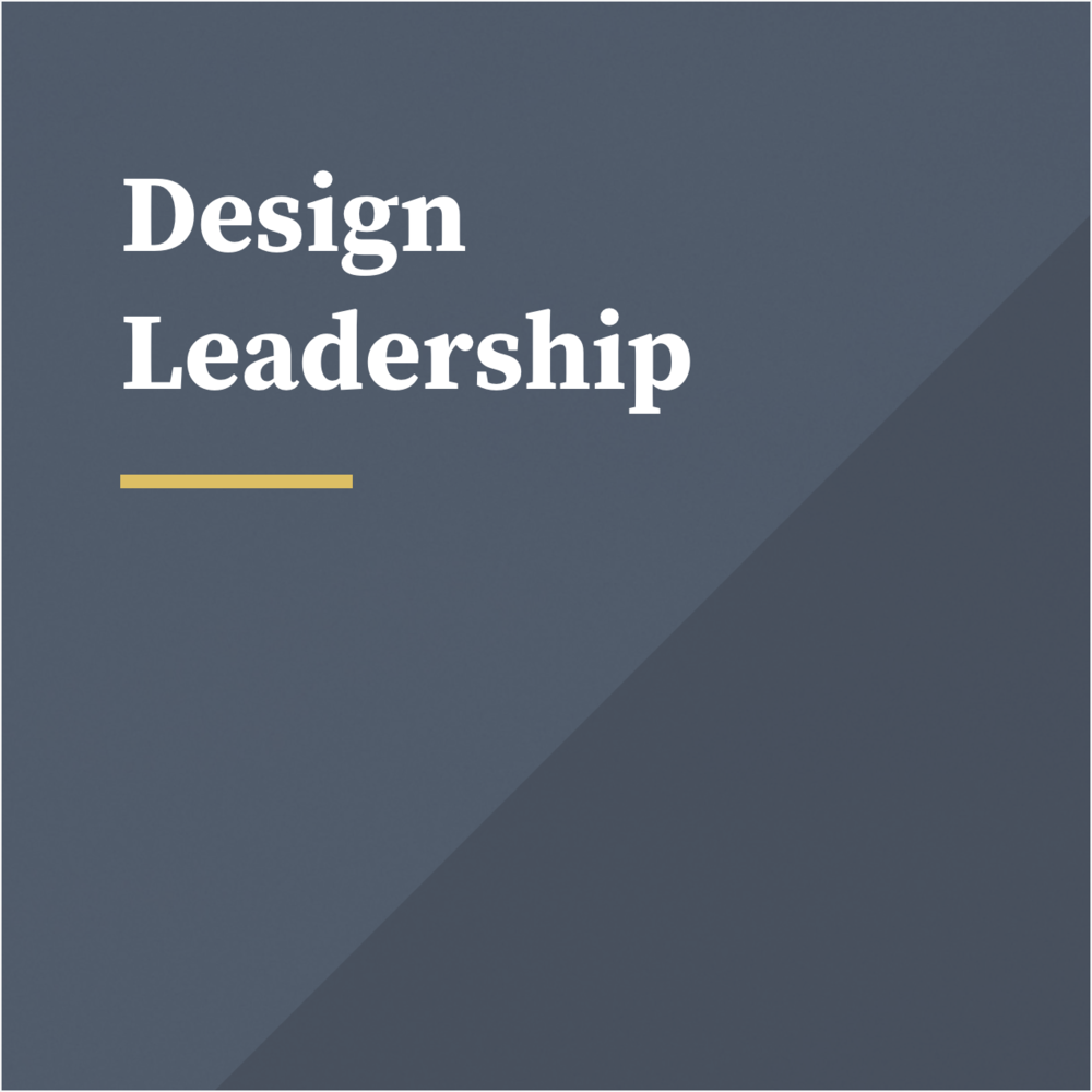 design-leadership-5.png