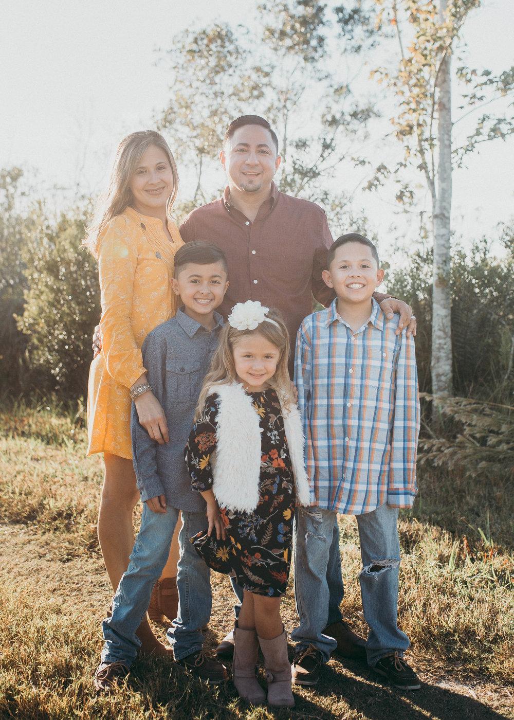 H Family-2.jpg