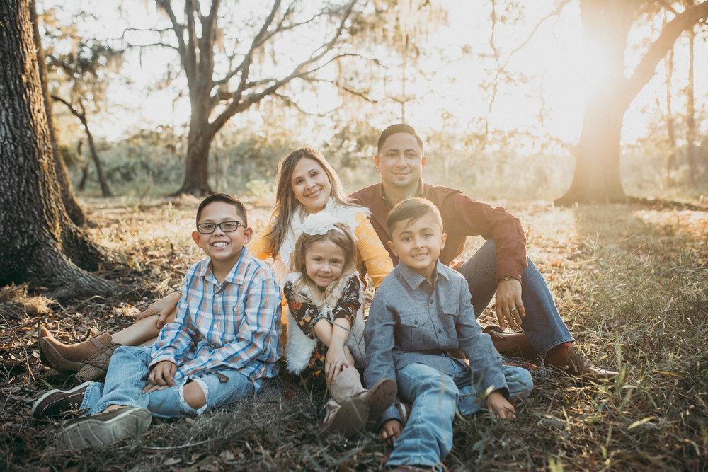 H Family-40.jpg