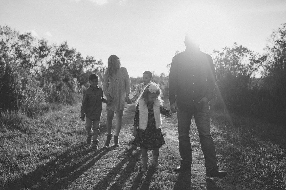 H Family-13.jpg