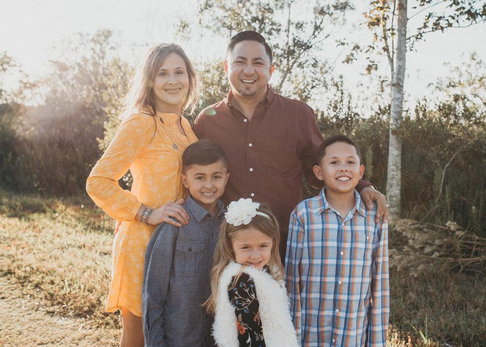 H Family-5.jpg