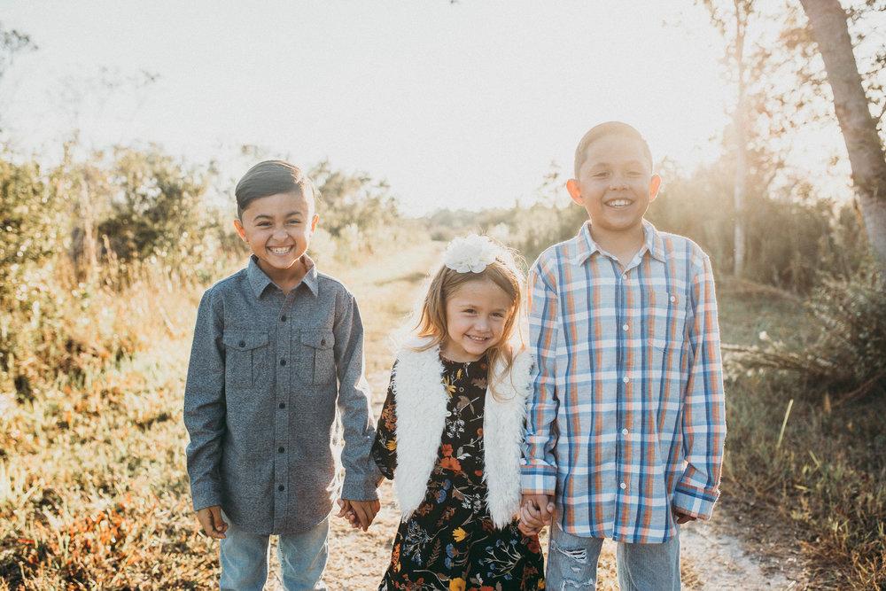 H Family-31.jpg