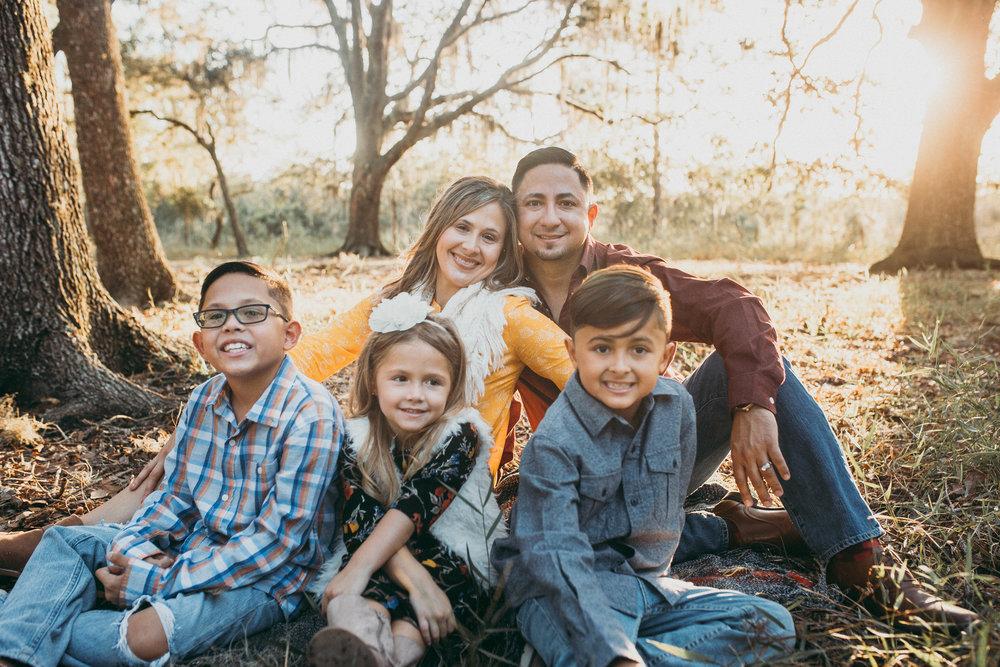H Family-42.jpg