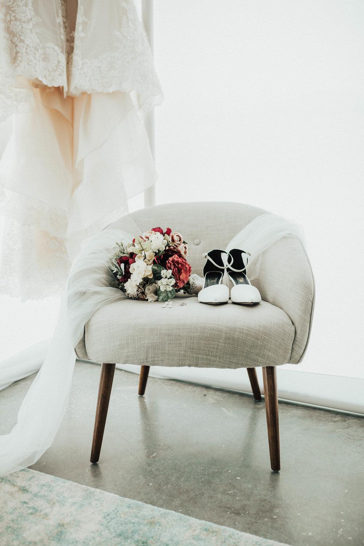 J + B Wedding-22.jpg