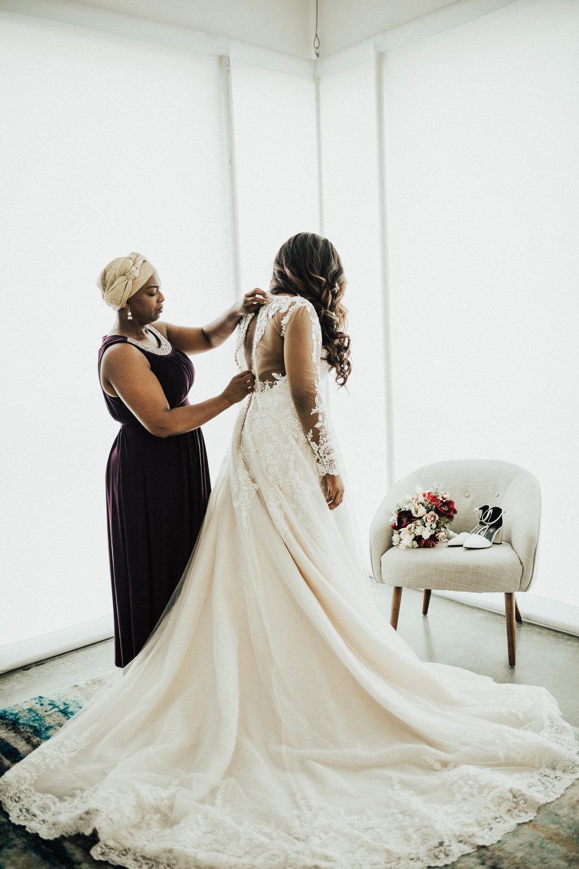 J + B Wedding-49.jpg
