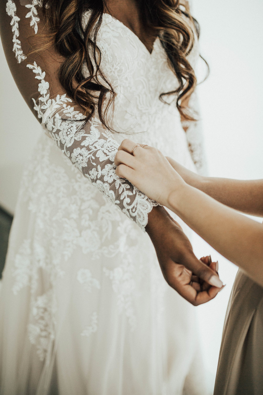 J + B Wedding-77.jpg