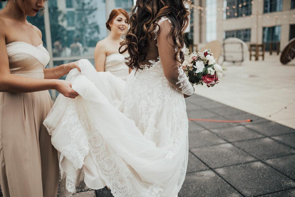 J + B Wedding-100.jpg