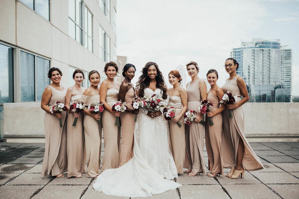 J + B Wedding-106.jpg