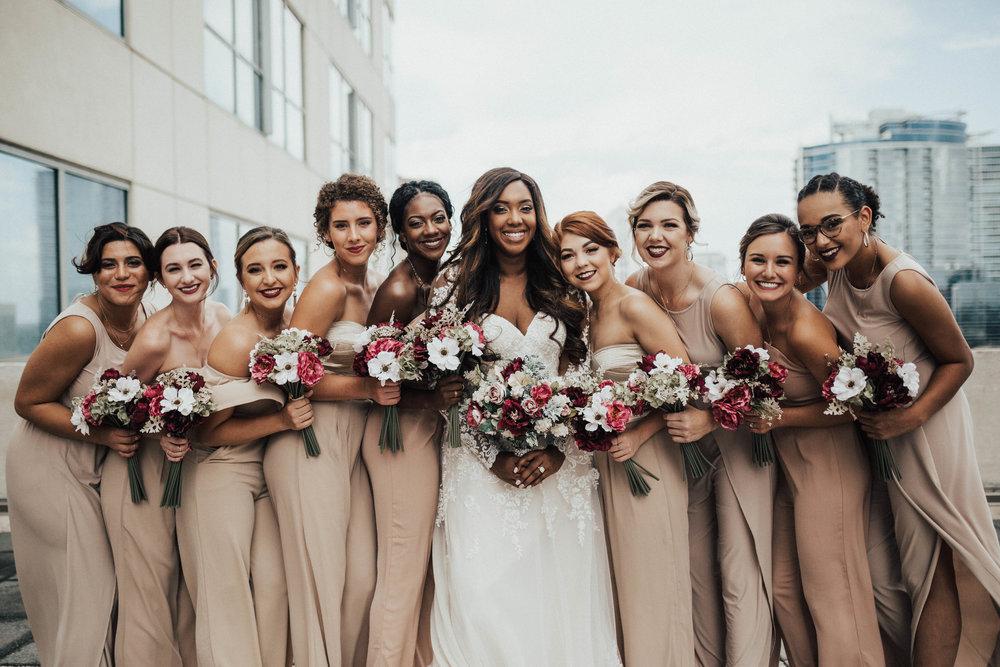 J + B Wedding-108.jpg