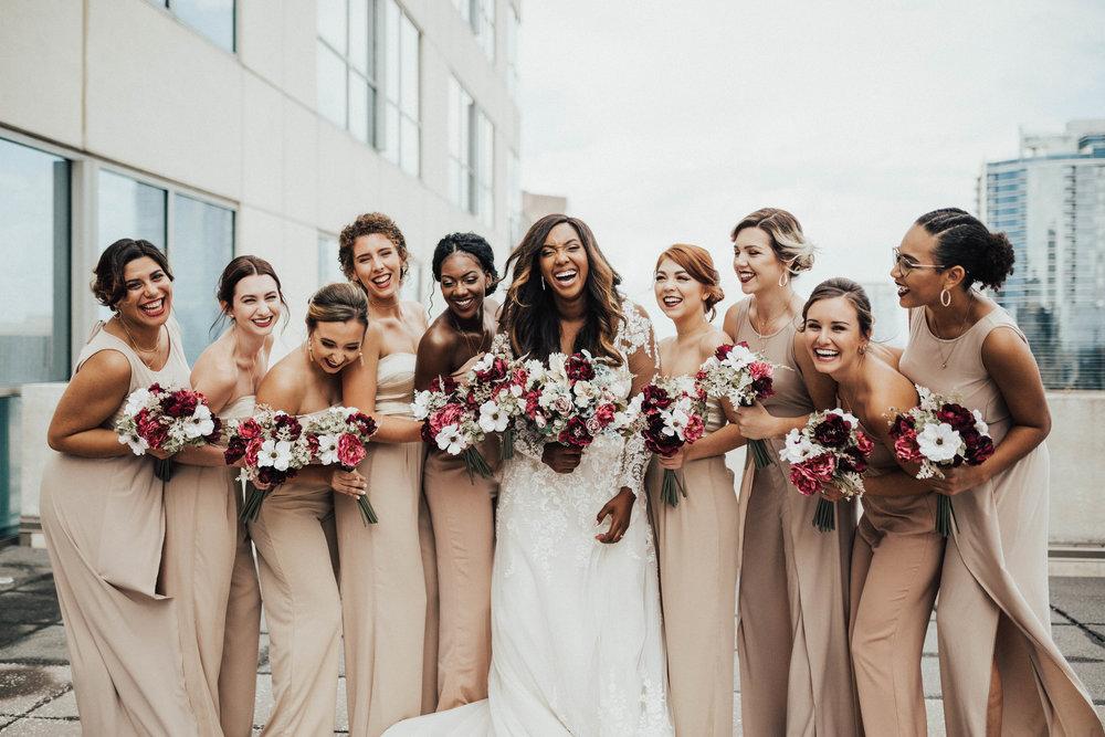 J + B Wedding-115.jpg