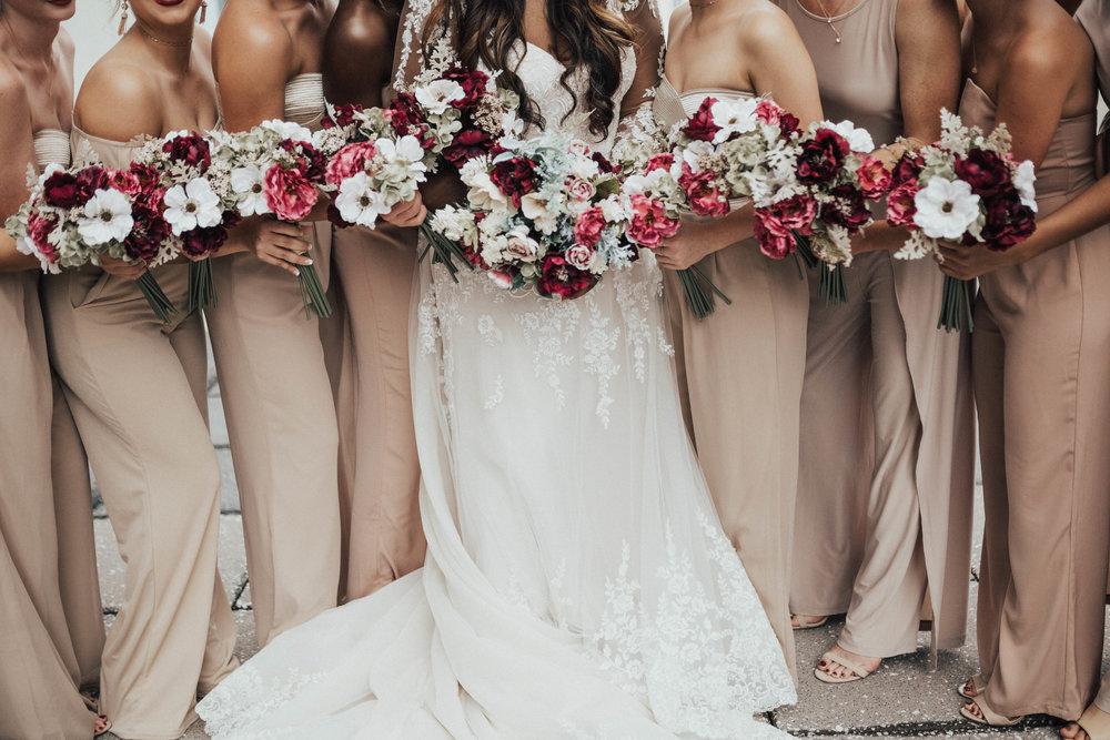 J + B Wedding-117.jpg