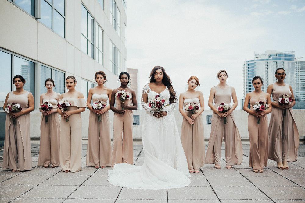 J + B Wedding-122.jpg