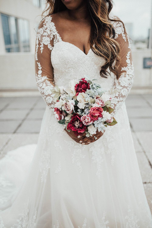 J + B Wedding-129.jpg