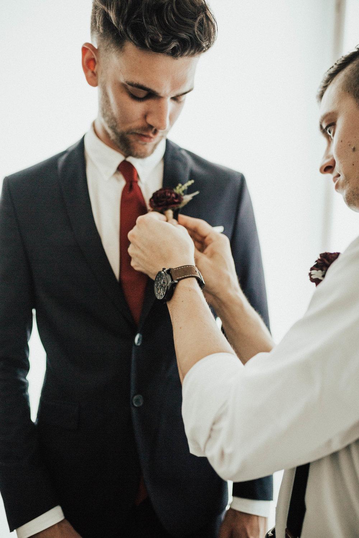 J + B Wedding-180.jpg