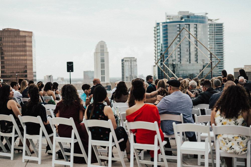 J + B Wedding-230.jpg