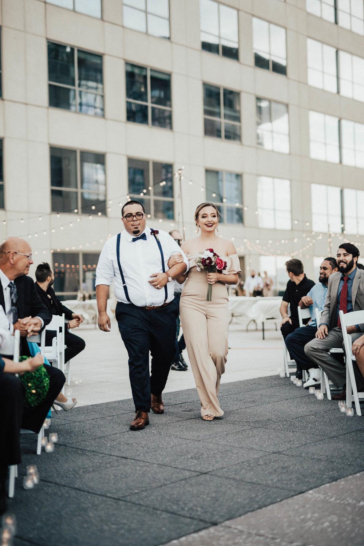 J + B Wedding-239.jpg